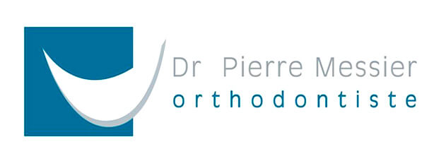 Dr Pierre Messier Orthodontiste